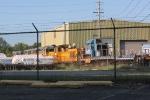 National Locomotive Works