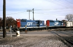 GTW 4428 and DWP 5904