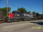 Still good looking SP 5387