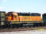 BNSF 7950