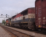 BCOL 4620