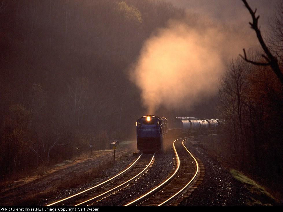 CR 6569