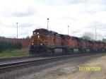 BNSF 4925