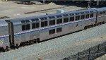 Amtrak Lounge 33022