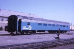 GN coach 1074