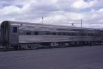 ATSF Coach 2878
