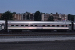 Amtrak sleeper 2994