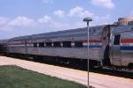Amtrak Diner 8559