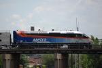 METX 409