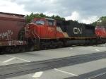 CN 5649