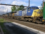 CSX 7836