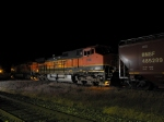 BNSF 990