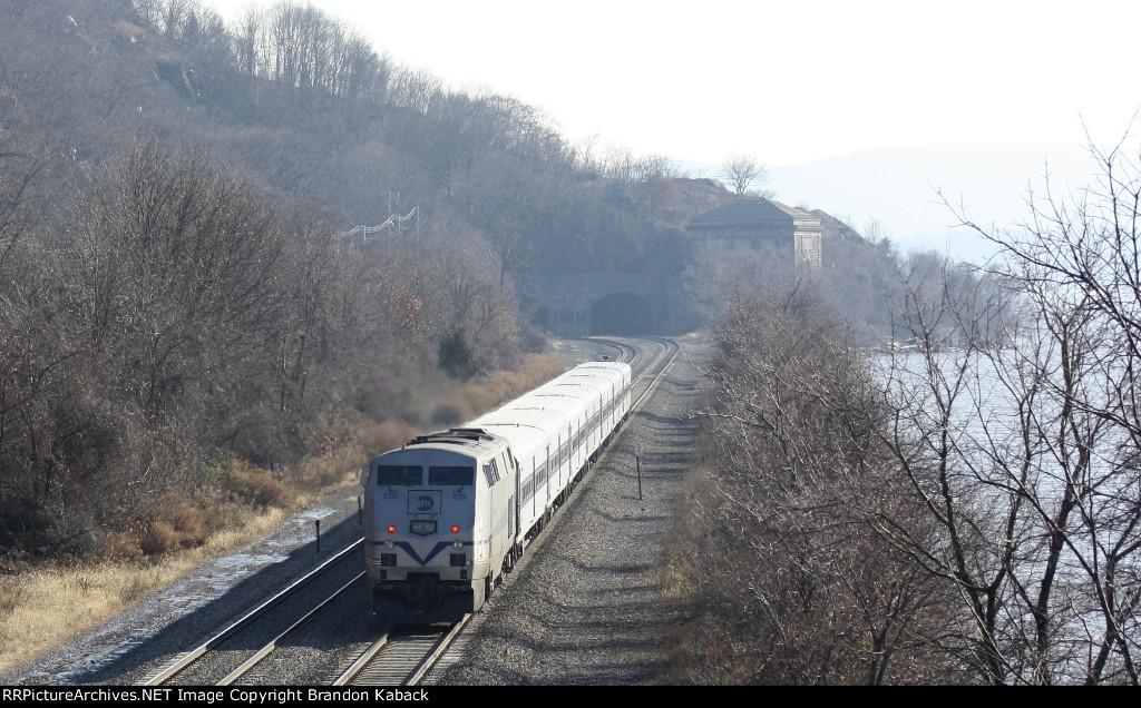 MNCR 225