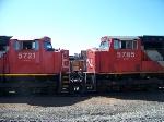 CN 5721