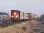 CP 9561