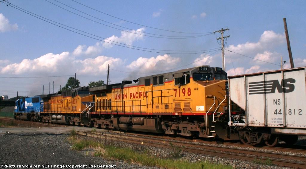 Ex CR 5405