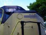 LLPX 3003