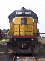 WAMX 5115