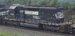 NS 3346