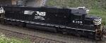 NS 6309