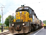 C&NW #6847
