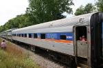 BOMX 147