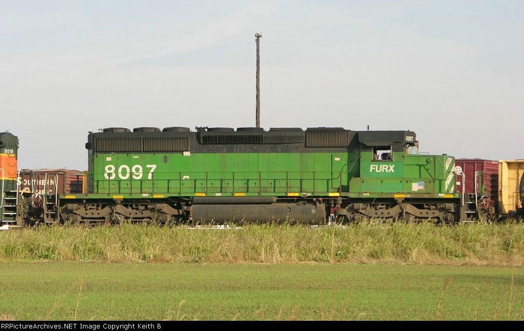 FURX 8097