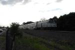 Amtrak 370