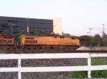 UP 6996