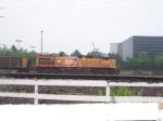 UP 6060