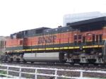 BNSF 1016