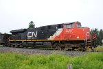 CN 2257