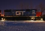 GTW 5849