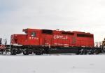 CP 5739