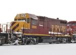 RRVW 4101