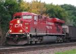 CP 865