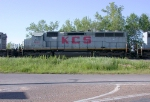 KCS 6103 nee SP