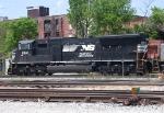 NS 2612