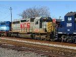 Used locomotive purchase
