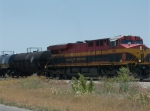 KCS 4705