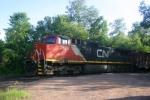 CN 2628