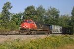 CN 2570