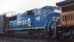 CR 5525