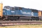 CR 5544