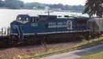 CR 6256