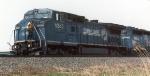 CR 6265