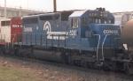 CR 6281
