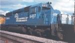 CR 6417