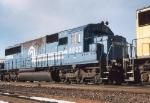 CR 6823