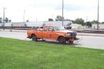 BN Truck